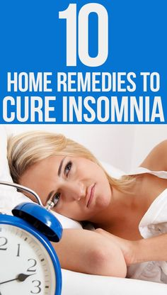 8 Best Natural Sleep Aids For Insomnia That Will Help You To Sleep Quickly Are you being robbed of good night's sleep? Tossing & turning on the bed? Here are the home remedies for insomnia that will definitely help . Sleep Apnea Remedies, Insomnia Remedies, Natural Sleep Remedies, Natural Sleep Aids, Home Remedies For Sleep, Natural Cures, Depression Remedies, Asthma Remedies, Natural Treatments