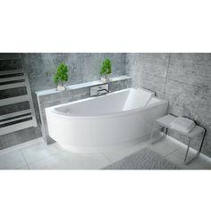1000 id es sur le th me tablier baignoire sur pinterest baignoires baignoire d 39 angle et for Peindre baignoire email