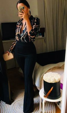 Stylish Work Outfits, Business Casual Outfits, Cute Casual Outfits, Outfit Chic, Chic Outfits, Fashion Outfits, Elegantes Outfit, Outfit Trends, Looks Chic
