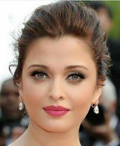 Our Mughal Beauty Beautiful Girl Indian, Beautiful Girl Image, Most Beautiful Indian Actress, Lovely Eyes, Most Beautiful Faces, Beautiful Bollywood Actress, Beautiful Actresses, Beauty Full Girl, Beauty Women