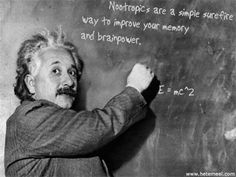 Albert Einstein is one of the most famous physicist of all times. Here are some amazing facts and quotes of Einstein which are not well known to people. Citations D'albert Einstein, Citation Einstein, Albert Einstein Quotes, Affiliate Marketing, Content Marketing, Online Marketing, Digital Marketing, Internet Marketing, Media Marketing
