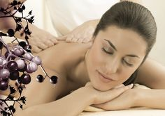 Entpannen bei einer Massage mit Styria Sambucus im Thermenland Steiermark Massage, Massage Therapy