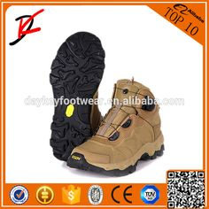 black desert boots military tactical shoes top quality brand good sole army waterproof combat jungle boots
