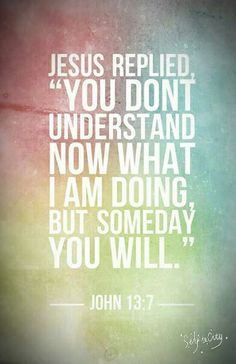 John god christ hope love world life faith jesus cross christian bible quotes dreams truth humble patient gentle Life Quotes Love, Quotes About God, Great Quotes, Quotes To Live By, Me Quotes, Inspirational Quotes, Quotes Images, Gods Plan Quotes, Super Quotes