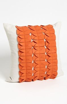 Nordstrom at Home 'Couture' Pillow | Nordstrom