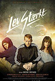 Lev stærkt Online Full Watch   Watch Full Movies