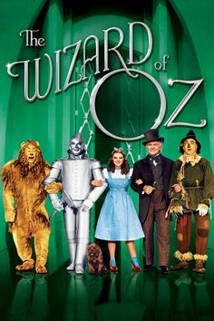 doublefeature.fm images covers the-wizard-of-oz.jpg
