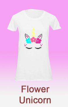 ddd9de250d Unikornis egyedi női pólók neked #Lovas női póló # Lovas női pólók  #loveliness #