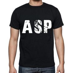 #black #tshirt #word #asp #men  This weekend you will need a quality t-shirt. Let's shop! --> https://www.teeshirtee.com/collections/collection-3-letters-black-1/products/asp-men-t-shirts-short-sleeve-t-shirts-men-tee-shirts-for-men-cotton-black