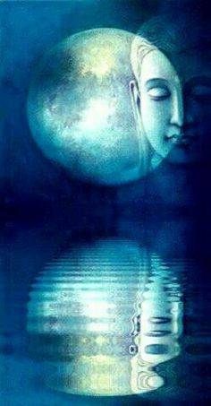 Aujourd hui 14 Mai 2014 pleine Lune du Wezak. Explications : http://www.rentrer.fr/archives/2014/05/13/29863284.html Namaste