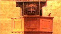 Medieval Organ Music - Portugaler (Buxheimer Orgelbuch Nr.43)