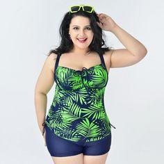 0822cc36b2 72 Best swimsuits images