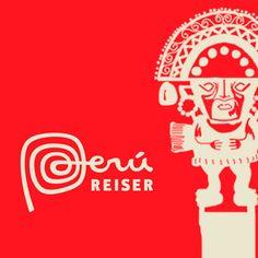 Peru Reiser