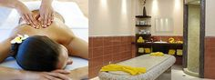 Ankara masaj salonları http://www.masajsepeti.net/guncel_haberler/hbdetay/343/ankara-masaj-salonlari.html