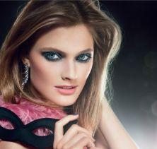 Tendinte Makeup 2013