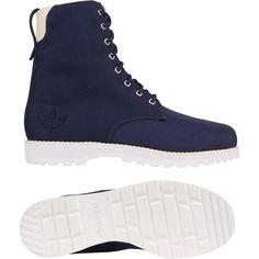 half off 68e0d 7e833 11 mejores imágenes de zapatillas   Adidas, Zapatillas puma y Para