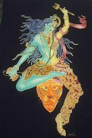 shiva shakti love in hinduism - Google Search