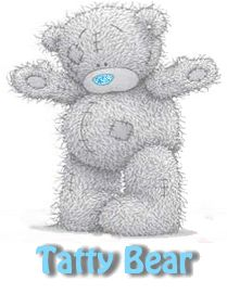 tatty teddy glitter graphics | child teddy tatty tatty is persuading pictures bear constantly teddy ...