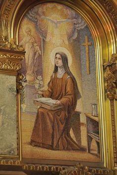 Album photo de la Basilique Sainte-Thérèse - Sanctuaire de Lisieux