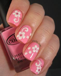pink-and-white-nails-designs-18