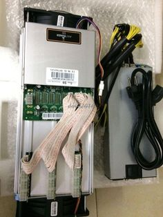 Virtual Currency Bitmain Antminer S9 Bitcoin Miner Ships Now Read Description https://rover.ebay.com/rover/1/711-53200-19255-0/1?ff3=2&toolid=10040&campid=5337817697&customid=&lgeo=1&vectorid=229466&item=332446643175