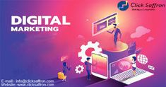 Digital marketing can be done by using different techniques likes SEO , SMO , SMM, SEM , PPC. Social Media optimization is very trendy method by which you can boost your site or product on social media sites which directly increases your likes and shares. Internet Marketing Agency, Social Media Marketing Companies, Marketing Technology, Content Marketing Strategy, Digital Advertising Agency, Advertising Strategies, Online Digital Marketing, Best Digital Marketing Company, Business Sales