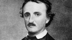 Edgar Allan Poe--Cosmologist? The treatise Eureka, which he published the year before his death in 1849, anticipates a surprising amount of modern science
