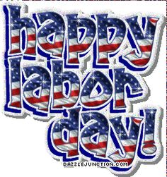 labor day - Google Search Labor Day Quotes, Memorial Day Quotes, Labor Day Meaning, Veterans Day Quotes, Labor Day Holiday, Labor Union, Holiday Banner, Facebook Banner, Happy Labor Day