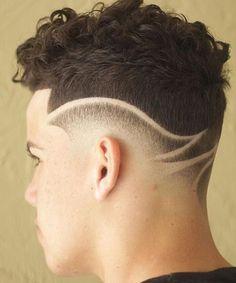 Boys Hairstyles 2016