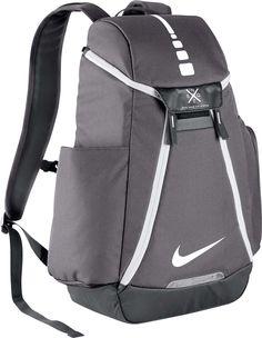 5457e275c1da Nike Hoops Elite Max Air Team 2.0 Backpack