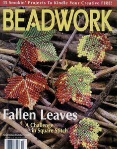 Beadwork - Aga Aga.Aga - Picasa Web Albums