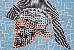 Mosaic …
