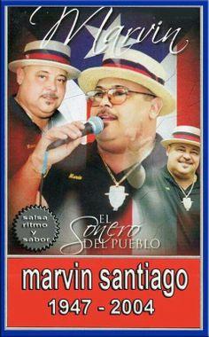Puerto Rican Music, Puerto Rican People, Musica Salsa, Puerto Rican Cuisine, High School Memories, Salsa Music, Puerto Rico History, Puerto Rican Culture, Salsa Dancing