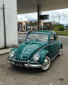 Oil pourer vw beetle camper beach buggy etc