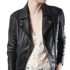 The Kooples - Pefecto Biker