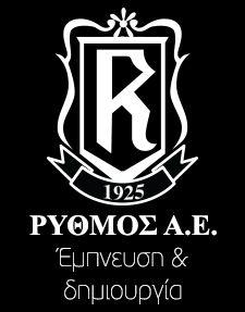 Rythmos s.a.