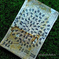 349/365 #365чай_фаранчук ⠀ #juliafaranchukru #рисование #drawing #art #чайныйпакетик #творчество #creativity #проект365 #365чай #teabagart… Picnic Blanket, Outdoor Blanket, Tea Bag Art, Drawing, Sketches, Drawings, Draw, Picnic Quilt