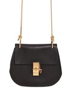 22d8e8f66a89 9 meilleures images du tableau Sacs   Bags, Clutch bag et Fashion ...