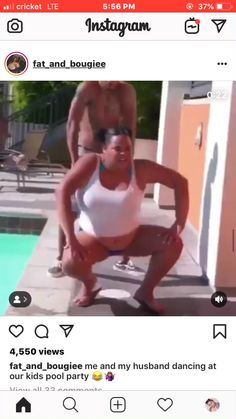 """Amputee humor leg 675821487816926277 - kathy cabral who has an amazing body (no photoshop) which ray gutierrez confirmed, is seen dancing """"behind the scenes"""" salsa at the """"liki tiki"""" bar….in TEXAS. Funny Video Memes, Stupid Funny Memes, Funny Relatable Memes, Videos Funny, Hilarious, Fun Funny, Funny Celebrity Memes, Story Video, Funny Clips"""