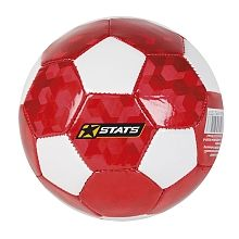 Stats - Mini Football S1 (vários modelos)