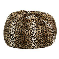 Cool 14 Best Adult Bean Bags Images Bean Bag Chair Bean Bag Bags Machost Co Dining Chair Design Ideas Machostcouk