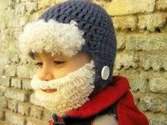 Ein ideales Spielzeug für Kinder oder auch eine hervorragende Schneemaske.Genauso kann es auch ein Geschenk für ihre geliebten sein...Jeder der das Mü