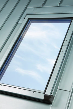 Jeśli potrzebujecie okien o naprawdę dużej wytrzymałości, możecie się zdecydować na ramę wzmocnioną tytanem. http://www.okpol.pl/product/okna-niestandardowe
