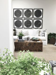 Living room design info Solid Home Decorating Advice To Help Make Your Interior Decorating Be Noticeable Fashion Room, Greige Design, Room, Room Design, Living Room Furniture, Room Remodeling, Room Decor, Living Room Decor Tips, Living Room Styles