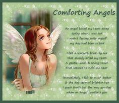 angels-unknown-comforting-angels-10-19-12-gie.jpg (640×552)