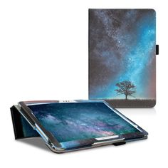 Tablet Case Cover For Huawei Mediapad M5 Lite 10 With Stand Tablet Case Tablet Huawei