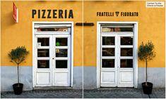 23 Travel Ideas Lofts For Rent Apartments For Rent Borgo San Lorenzo