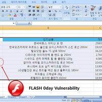#TimBeta #TimBeta Adobe e Coreia do Sul alertam para falha sem correção no Flash #BetaLab #BetaLab