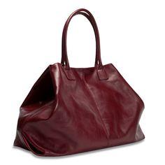 Paris rouge noir glossy - Bags - Liebeskind Berlin Online Shop