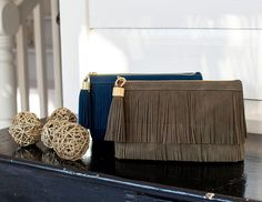 68d430c15d8ee 84 Best India Hicks images in 2018   Clutch bags, Fall collections ...